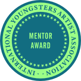 Mentor Honorary Award